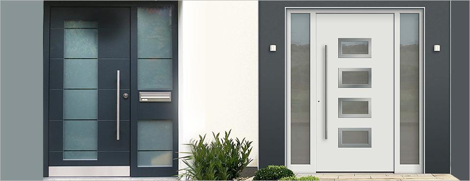 porte pvc prix. Black Bedroom Furniture Sets. Home Design Ideas