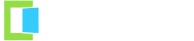 Romserv Invest Logo